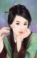 Nông Phu Gia Tiểu Kiều Nương - Giả Diện Thịnh Yến by haonguyet1605