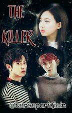 The Killer *complete by terseparkjimin