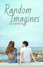 Random Imagines by JamJenKen