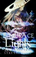 Embrace Lights by zyxvipercorpzx