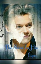 Mr.Styles {H.S} by Meghana_0601