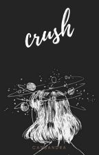 Crush by Alittlereject