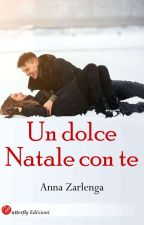 Dolce, dolcissimo Natale by AnnaZarlenga