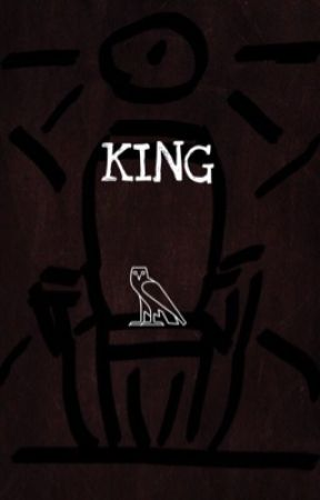 KING by Asur94