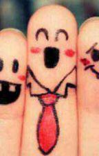 Sahabat Sejati by BerlianIyang