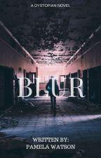 Blur by FckingSinatra