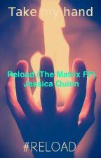 Reload (The Matrix FF) by JessiDragonQuinn