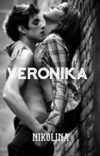 Veronika (Slow updates) by Nikolina_Kourakais