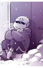 No heart to feel love - Sans x Toriel (Undertale Soriel Fanfiction) by JulietteJinjitsu