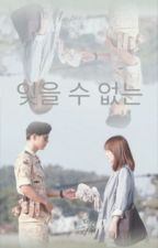 Descendants of the Sun: Unforgettable by ember_thorn