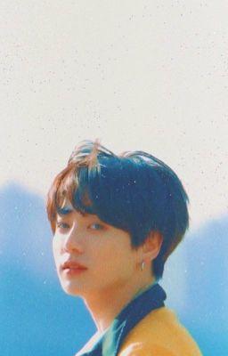 |trans| text  ;  jungkook