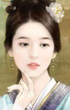 Quý Sủng Kiều Nữ - Điền Viên Phao by haonguyet1605