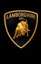 Histoire des concessionnaires automobile: Lamborghini by Gigaboloss