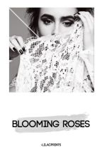 Blooming Roses {On Hold For Rewriting} ↠ K. Mikaelson {Klaus} by Friends4Ever89