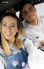 Our little one - Zalfie baby fanfiction! COMPLETED by bethywebb9