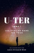 U-Ter Tome 1 by Lylitraum