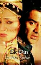 Arshi SS : Ek Din (Completed)✔ by Uzma_Farheen