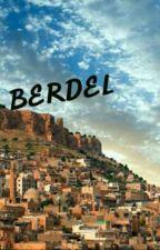 BERDEL by zynp1234zynpp