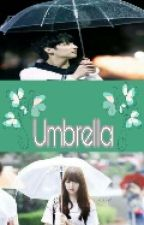 UMBRELLA [ TWOSHOOT] Yerin X Jungkook ] by saraslee