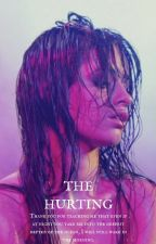 The Hurting by Lust4Cabello