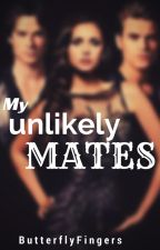My Unlikely Mates (DISCONTINUED) by ButterflyFingers