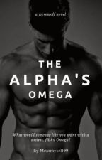 The Alpha's Omega by Measmyself99