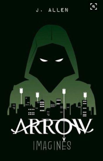 Arrow Imagines
