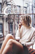 Crash The Crush  by farida_khaliifa