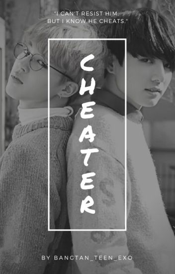 Cheater   Jikook   - 네바 - Wattpad