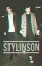 ♡Fanfics Larry Que Debes Leer!♡ by PhannieStylinson