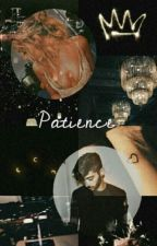Patience » zjm&ple by lustforzerrie