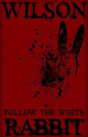 Follow the White Rabbit by DarkVathis