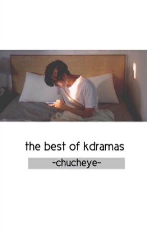 korean Stories   Wattpad Wattpad The Best of Kdramas by SimplyLizzy