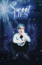 Sweet Lies » myg; bts [ TREBUIE EDITATĂ ] by mensyx