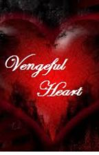 Vengeful Heart~BTS by omma_pandinhaAlien