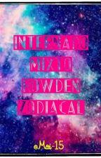 Internado Mixto Rowden ¡Zodiacal! by Moi-15