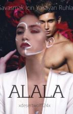 ALALA  by xdesertwolff24x