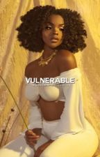 VULNERABLE (Pryce) EDITING by -latz-