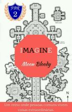 Imagine by Moon_Bloody