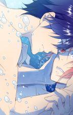 Je t'aime bordel by Ice_Matsuoka