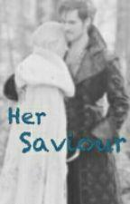 Her Saviour by RomantiCaptSwan