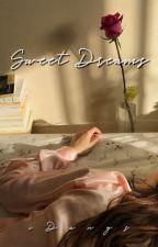 Sweet Dreams by iDangs