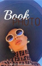 Book photo by tunisienneuuuh