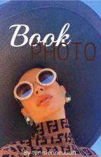 Book photo by deuxcennntseize