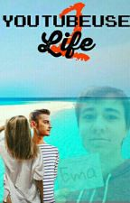 YOUTUBEUSE LIFE 2 by 100Expression