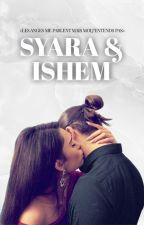 Syara : «Les anges me parlent mais moi j'entends pas» by kingmanal