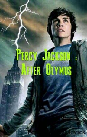 Percy Jackson After Olympus The Goat Wedding Wattpad