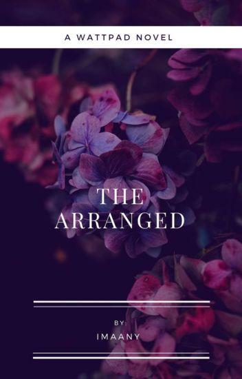The Arranged (Love After Nikkah ) - imaany - Wattpad