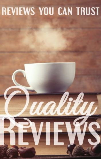 Quality Reviews- Reviews You Can Trust [CLOSED]
