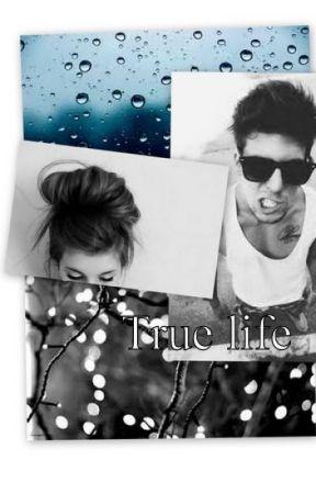 True life. by blackqueen0207